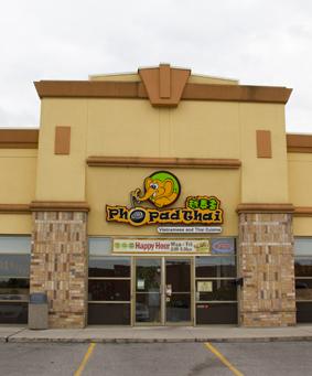 phopadthai store